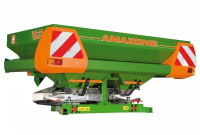 amazone zam 1001 разбрасыватель минеральных удобрений амазон цена