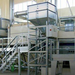 Завод изготовитель элеваторов чертежи конвейер