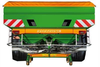 Разбрасыватель минеральных удобрений Амазоне za-ts 4200 купить