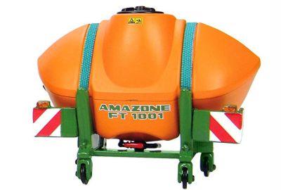 Купить AMAZONE FT 1001 навеснй полевой опрыскиватель