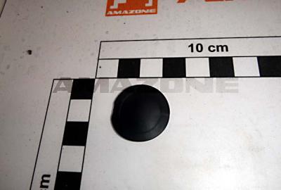 мембрана AMAZONE 105105 фото