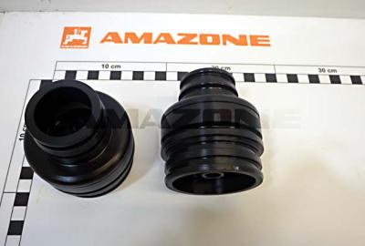 адаптер AMAZONE 105357 фото
