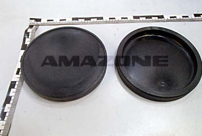 крышка защитная AMAZONE 78101707 фото
